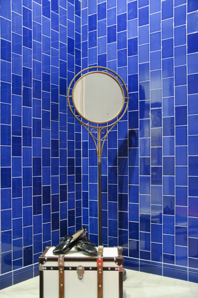 shower tile minneapolis