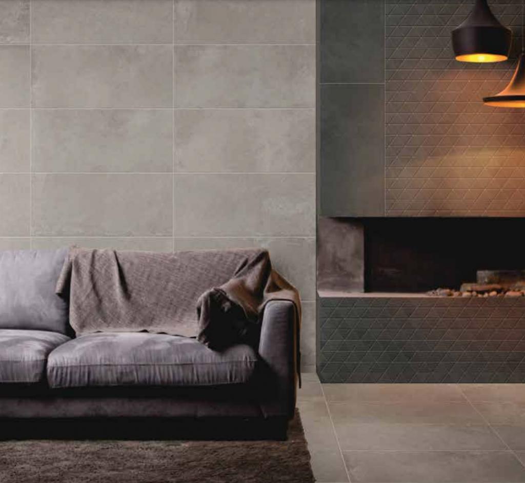porcelain commercial tile minneapolis