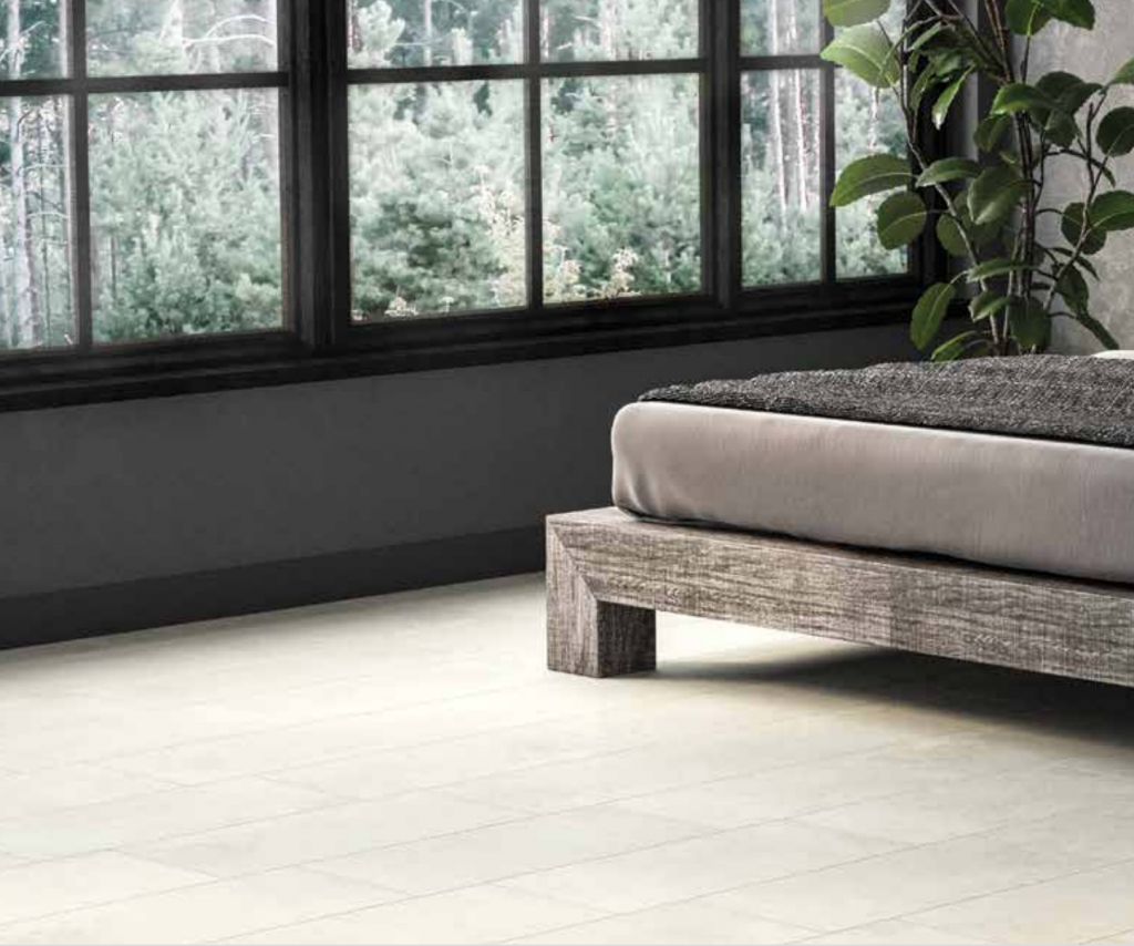 cement look tile mn