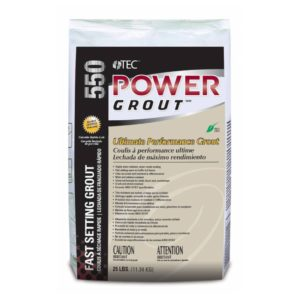 rubble_tec_power grout