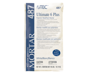 tec-ultimate-6-plus-mortar-rubble-tile