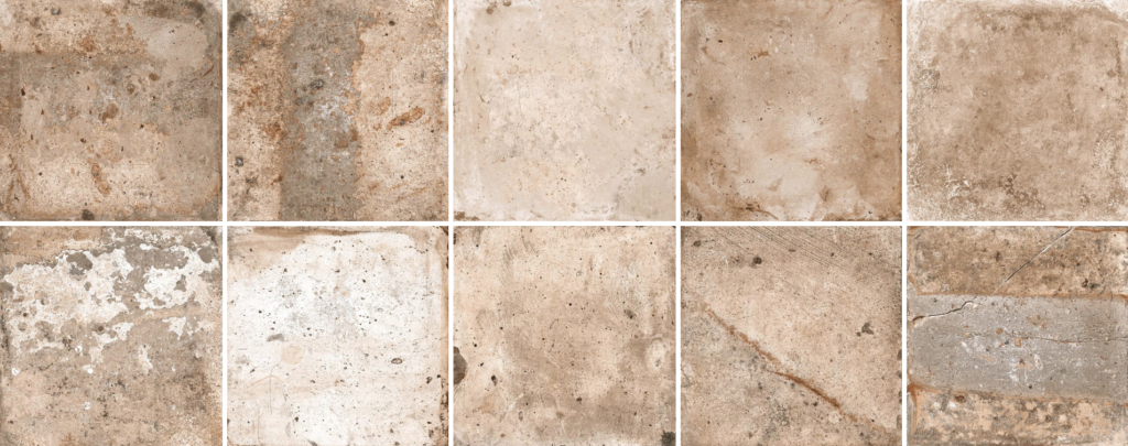stone-look-porcelain-rubble-tile