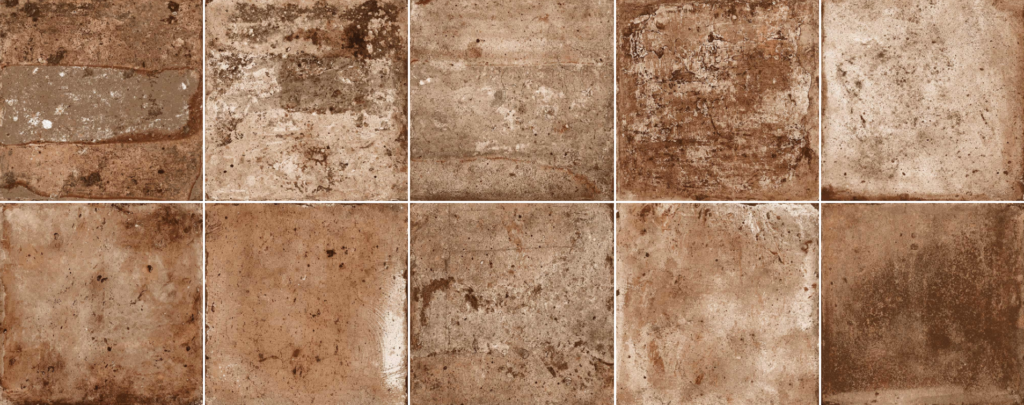 natural-stone-porcelain-tile-tin-cities