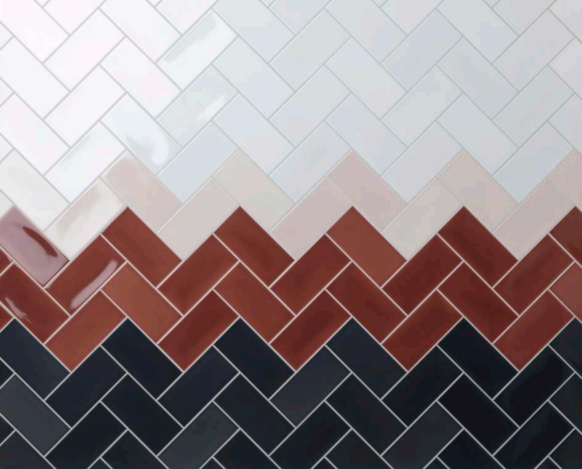 herringbone pattern classics tide