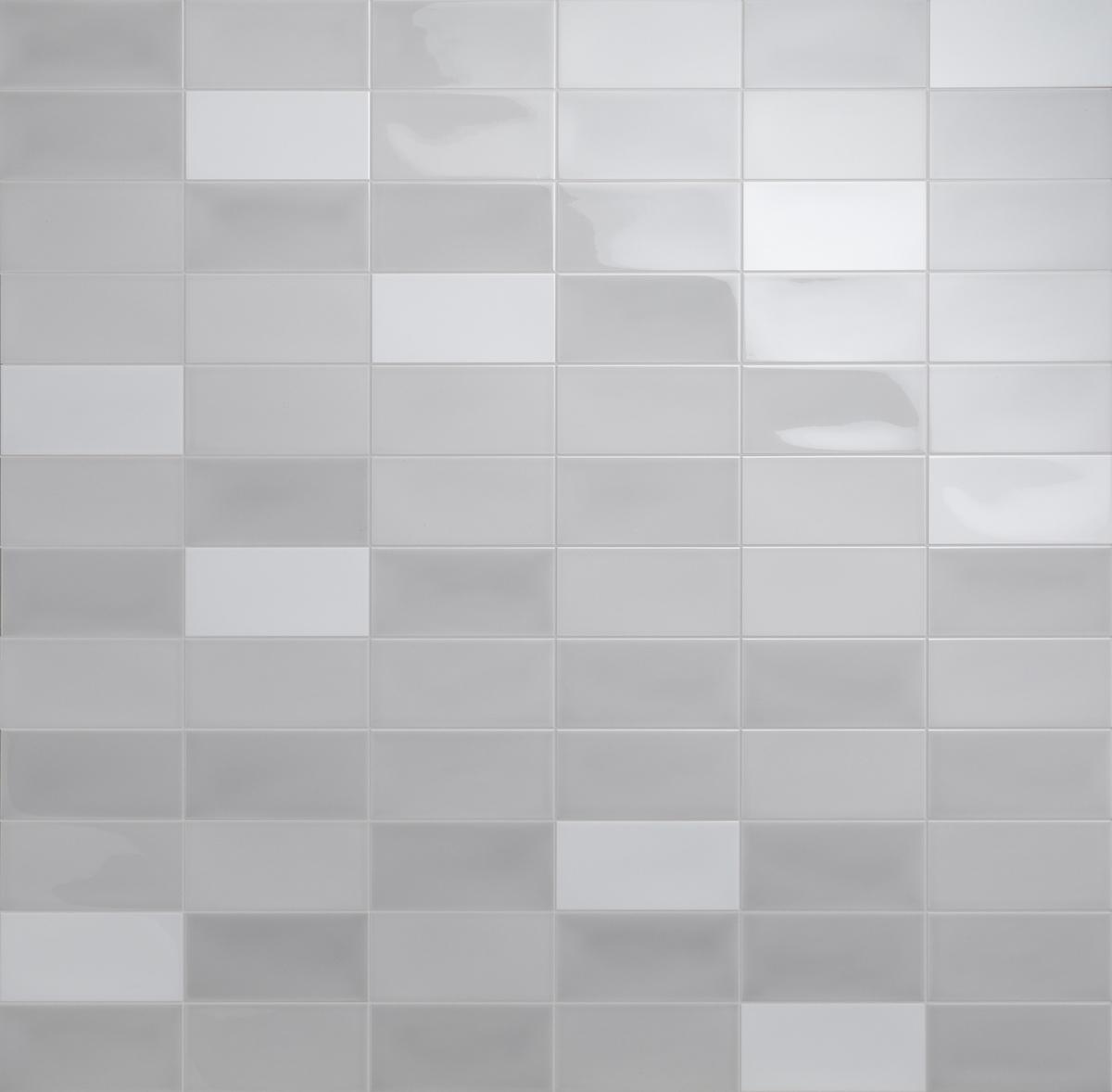 classic-subway-tile