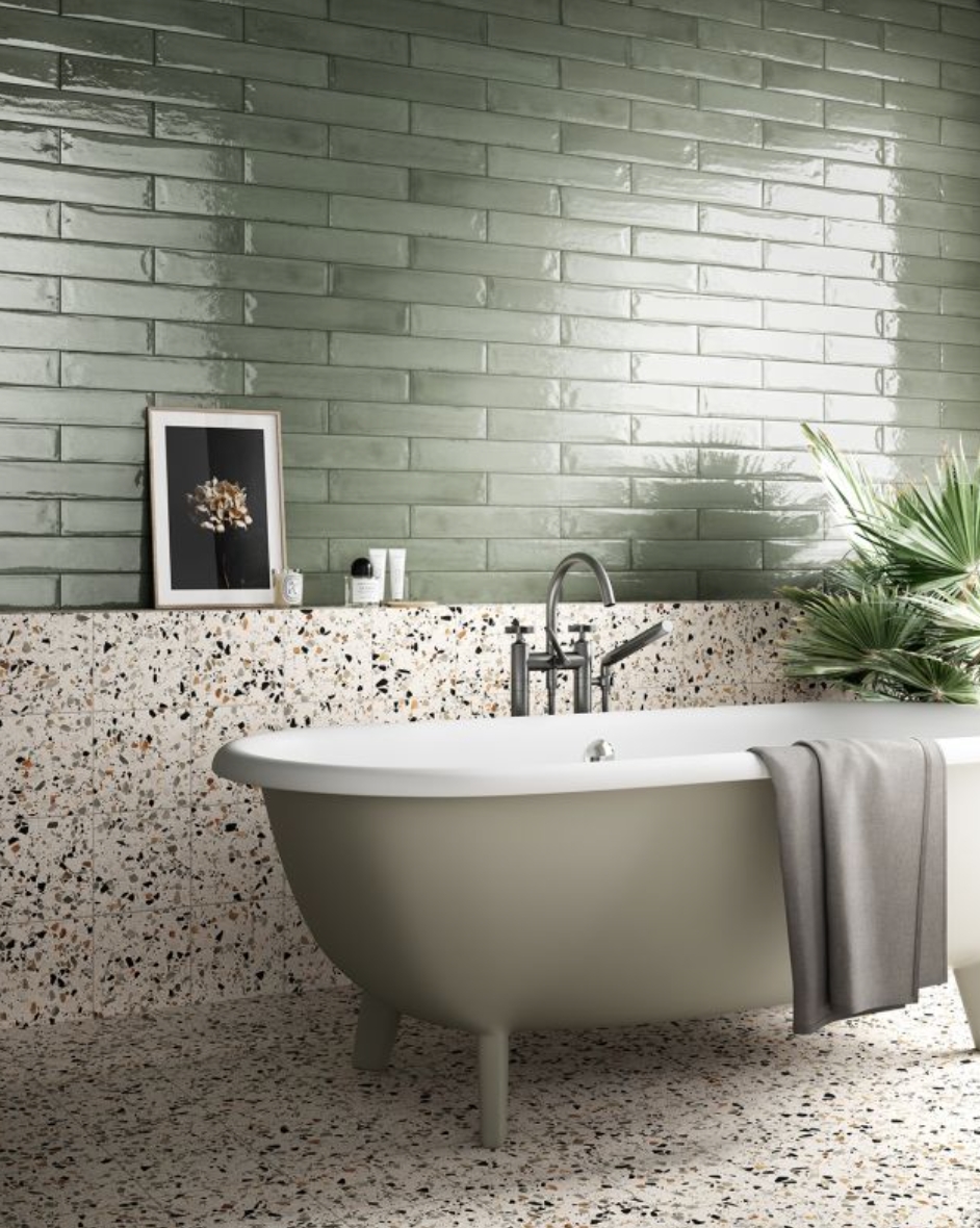 affordable wall tile twin cities
