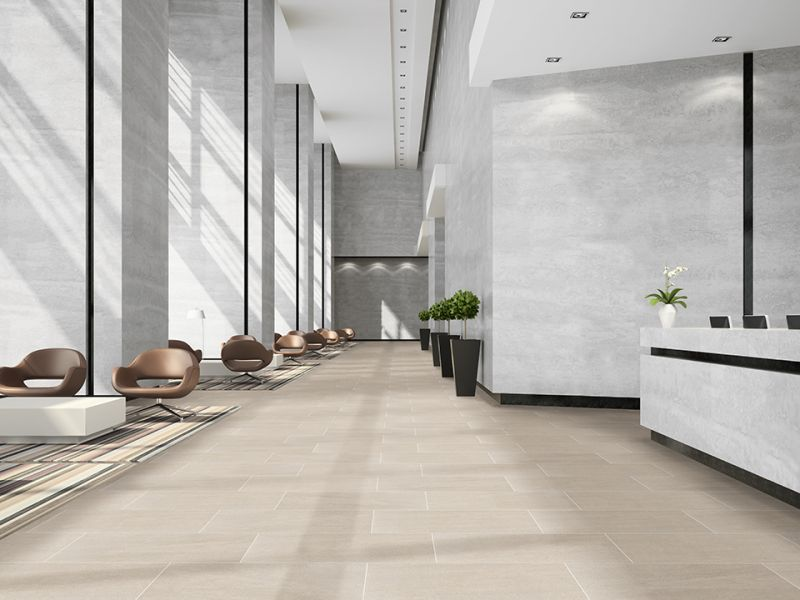 commercial porcelain tile twin cities
