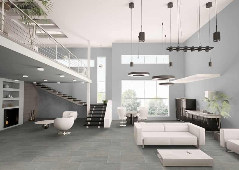 porcelain tile twin cities