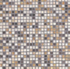 stone-mosaics-minneapolis