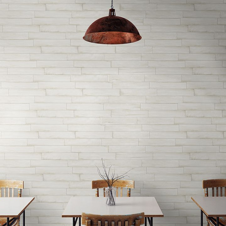 brick subway tile twin cities