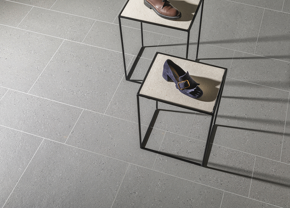 retail-interior-tile-options