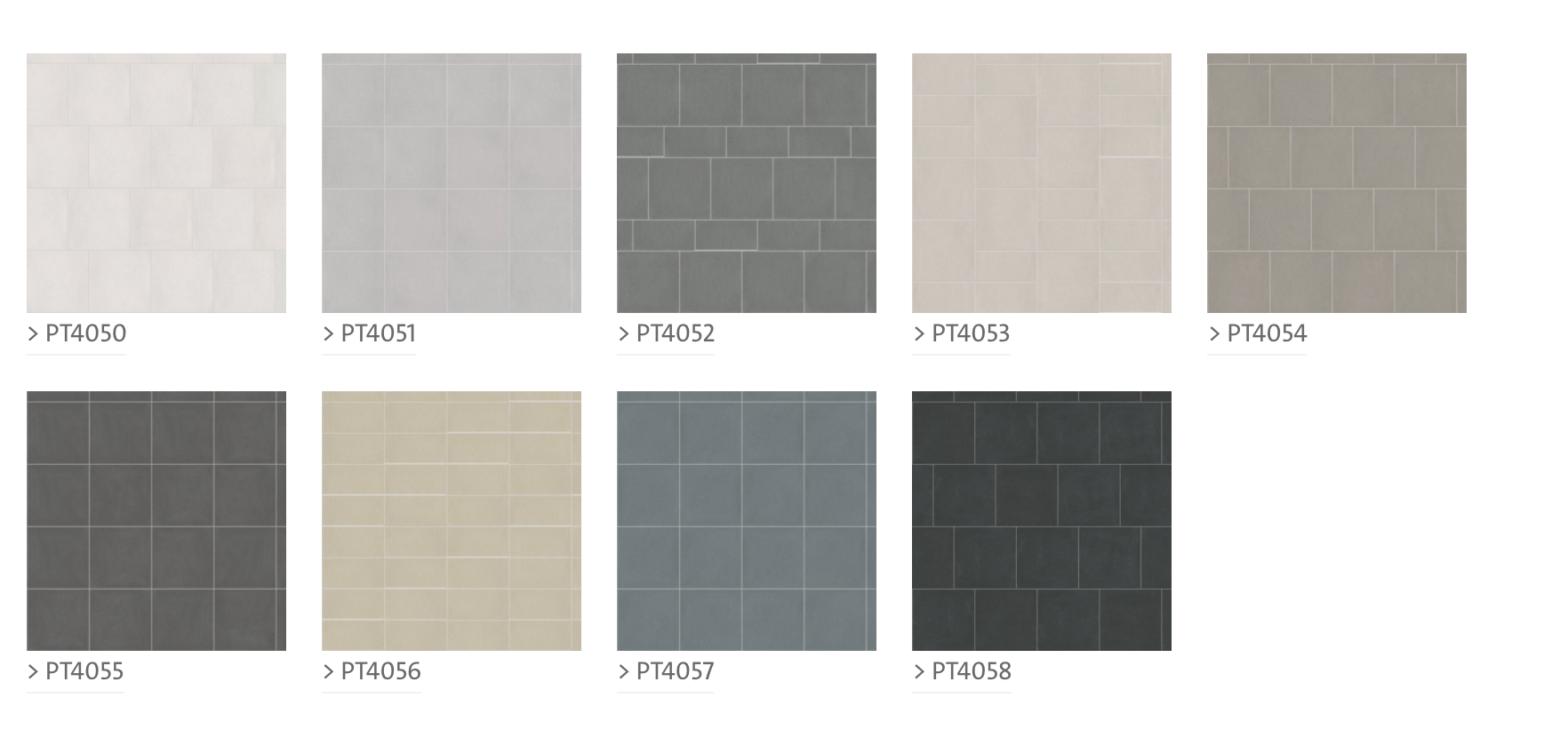 modular-porcelain-tiles