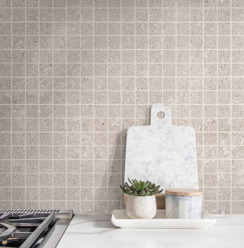 porcelain-backsplash-tile-minneapolis