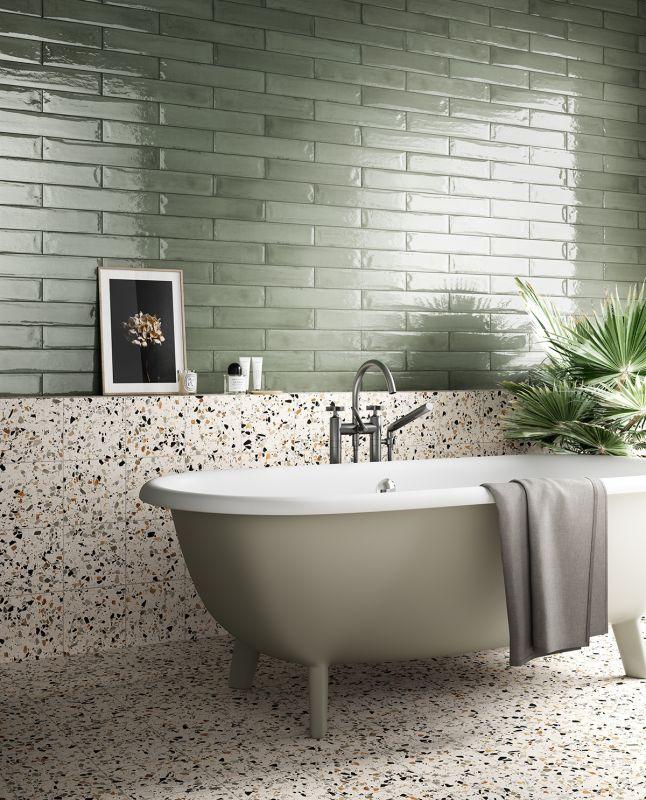 terrazzo-style-tile-minneapolis