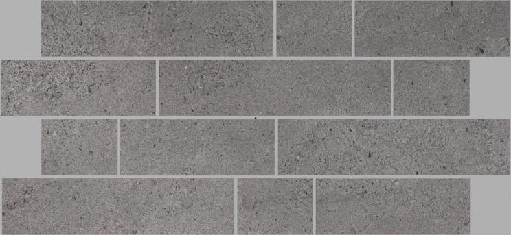 unique-mosaic-tile-minneapolis
