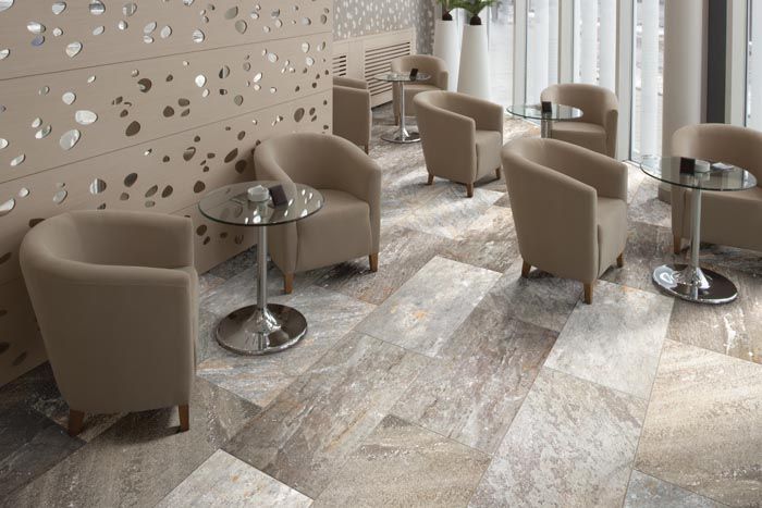 affordable-stone-look-residential-tile
