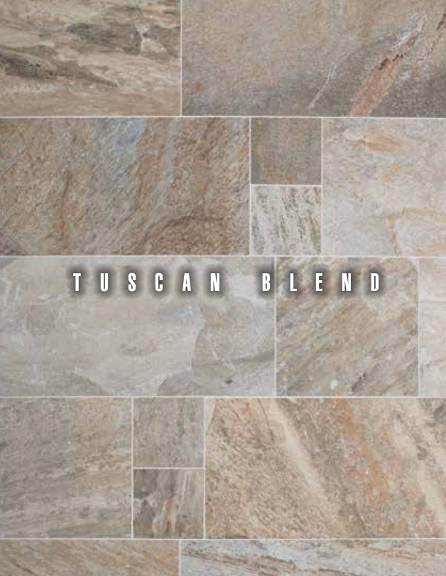 affordable-marble-tile-near-minneapolis