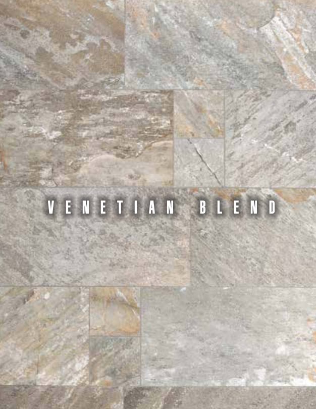 inexpensive-marble-tile-minnesota