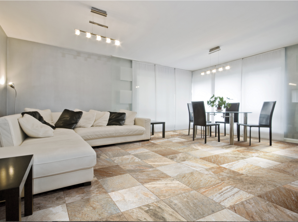 Italian-floor-tile-minneapolis