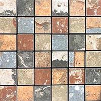 unique-porcelain-mosaic-tile-minnesota