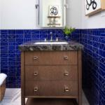 bathroom tile ideas minneapolis