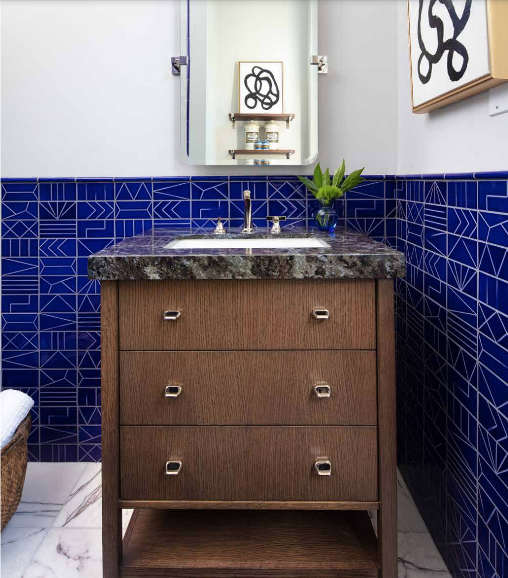 bathroom tile ideas minneapolis