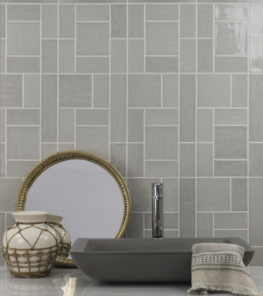 affordable-ceramic-tile-minnesota