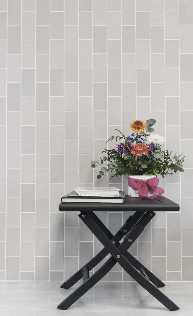ceramic-tile-minneapolis