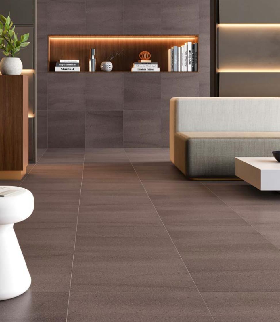 sustainable tile ideas