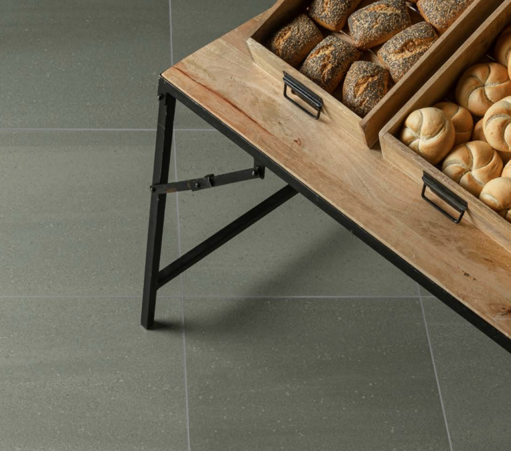 porcelain floor tile near minneapolis