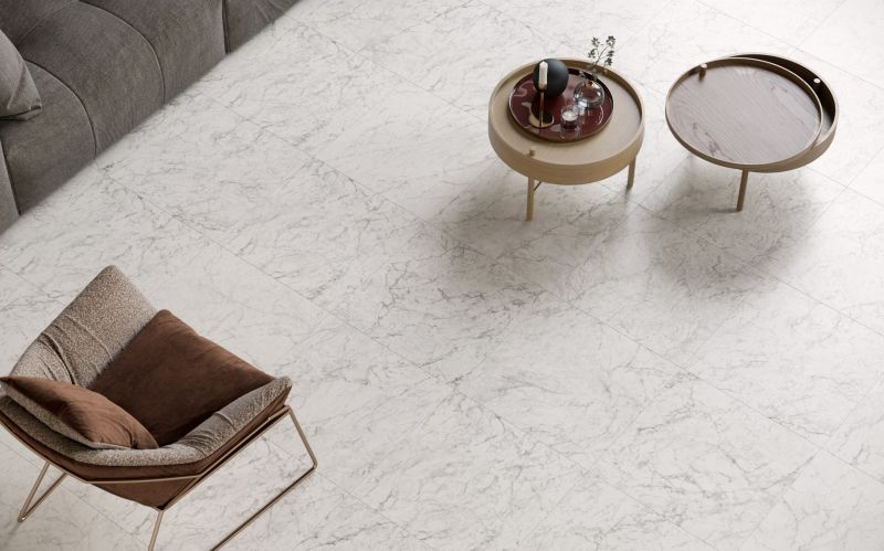 carrara marble minneapolis