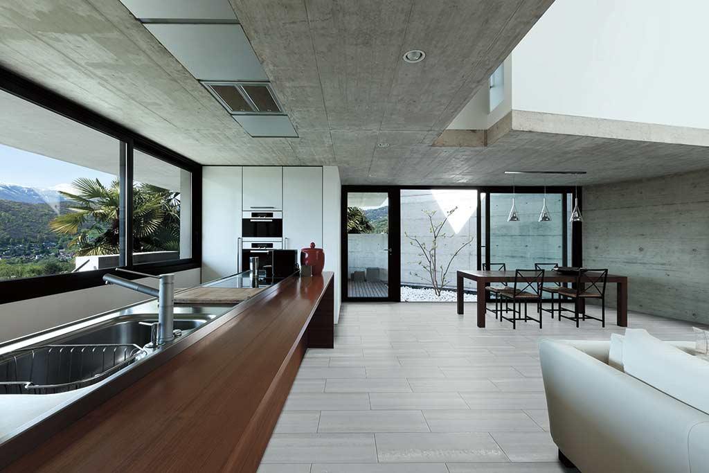 neutral-residential-floor-tile