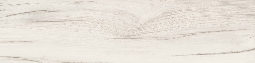 light colored-wood-look tile