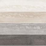 realistic marble-look-porcelain-tile
