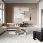 marble-look tiles minneapolis